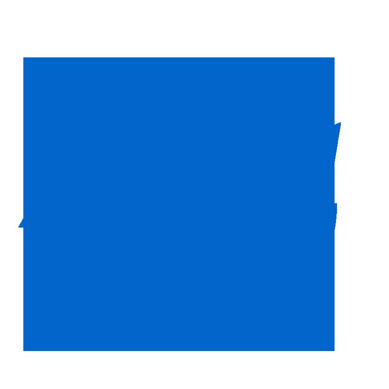 Mappe mobilità